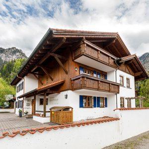 Schwangau-Landhaus- (1)